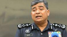 Ask Lord Bobo: The IGP's empty threats about Jakim